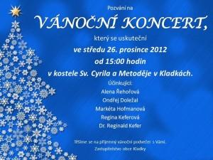 Vanocni_koncert_2012