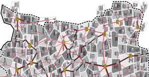 mapa_IREDO_presahy_do_OK