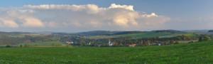 panorama_slider2