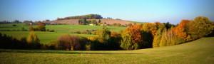 panorama_slider3