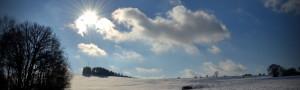 panorama_slider4