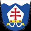 Obec Kladky